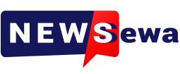 newssewa.com - Online news portal of Nepal-Kathamndu, Internationla News, Business - Banking - Economy News, Social News, Sports News